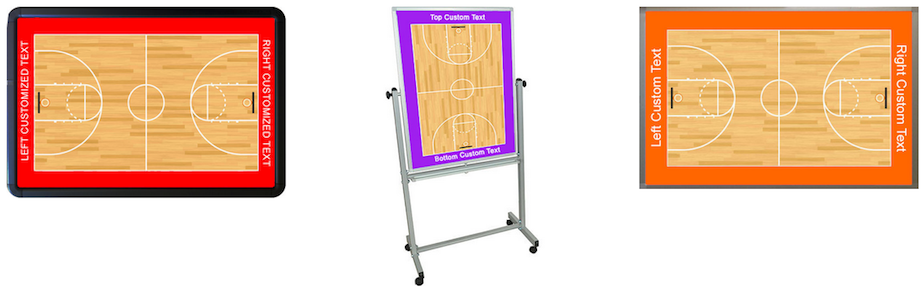 dry-erase-boards-store-slider