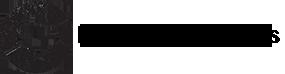Hardwood, Texas Logo